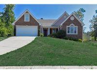 Home for sale: 2134 Braswell Ln., Loganville, GA 30052
