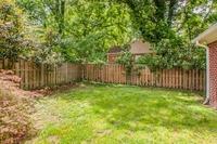 Home for sale: 1207 Grandview Dr., Nashville, TN 37215