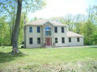 Home for sale: 201 Creek Run, East Stroudsburg, PA 18302