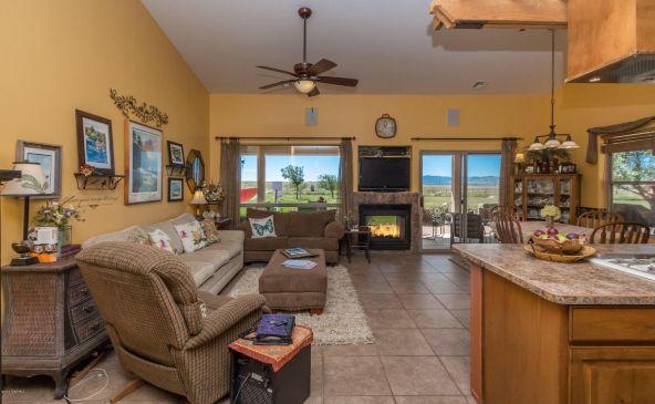 9475 E. Dutchmans Cove, Prescott Valley, AZ 86315 Photo 29
