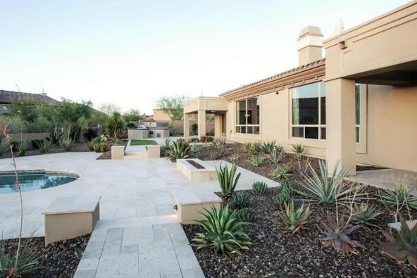8408 E. Tumbleweed Dr., Scottsdale, AZ 85266 Photo 49