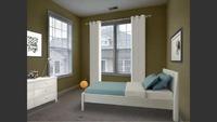 Home for sale: 315 Hill St., Wauconda, IL 60084