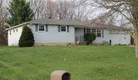 Home for sale: 2720 Lutz Ave., Mansfield, OH 44903