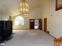 Home for sale: Sullivan Avenue, Rosemead, CA 91770