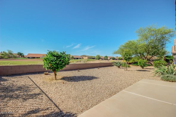 177 W. Twin Peaks Parkway, San Tan Valley, AZ 85143 Photo 31
