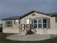 Home for sale: 346 E. River St., Fromberg, MT 59029