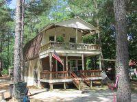 Home for sale: 15 Short, Adamsville, TN 38310
