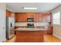 Home for sale: 683 Village Field Ct., Suwanee, GA 30024