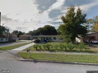 Home for sale: Damon, Kissimmee, FL 34744