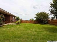 Home for sale: 6802 Wintercrest Way, Owens Cross Roads, AL 35763