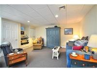 Home for sale: 10 Hunt Glen Dr., Granby, CT 06035