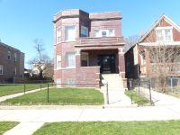 Home for sale: 7238 South Emerald Avenue, Chicago, IL 60621