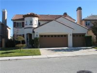 Home for sale: 27720 Elderberry St., Murrieta, CA 92562