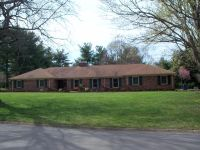 Home for sale: 3837 Carleton Dr., Lexington, KY 40510