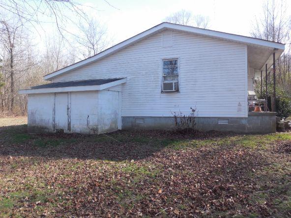 12480 Us Hwy. 231 N., Union Grove, AL 35175 Photo 16