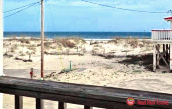 363 Bernard Ct., Gulf Shores, AL 36542 Photo 3