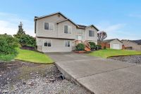 Home for sale: 13916 220th St Ct E, Graham, WA 98338