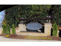 Home for sale: 258 Traditions Dr., Alpharetta, GA 30004