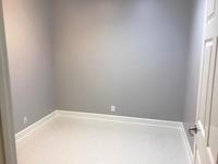 Home for sale: 516 Uptown Square, Murfreesboro, TN 37129