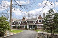 Home for sale: 107 Camp Avenue, Darien, CT 06820