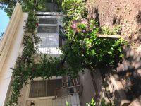 Home for sale: 8209 Roosevelt Dr., Shreveport, LA 71129