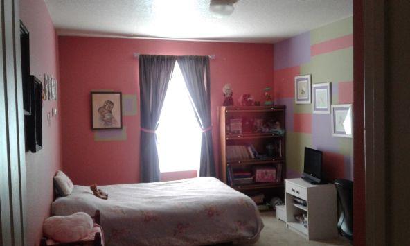 7149 S. Acacia Avenue, Boise, ID 83709 Photo 6