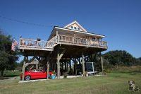 Home for sale: 188 Walnut St., Grand Isle, LA 70358