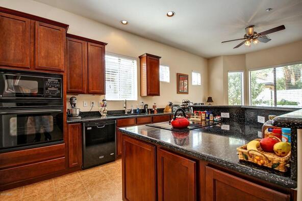 15368 W. Glenrosa Avenue, Goodyear, AZ 85395 Photo 12