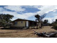 Home for sale: 10962 Lincroft Rd., Hesperia, Hesperia, CA 92344