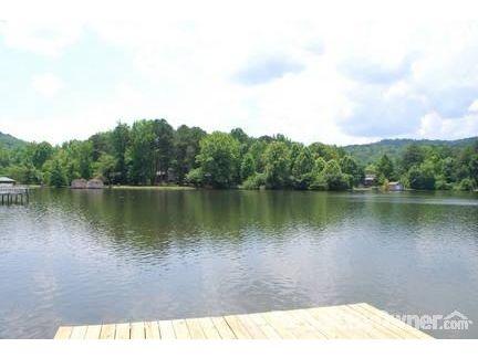 8188 Cedar Mountain Rd., Pinson, AL 35126 Photo 4
