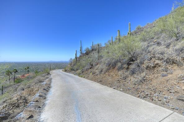 346xx N. Secluded Ln., Carefree, AZ 85377 Photo 26