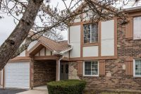 Home for sale: 1303 Williamsport Dr., Westmont, IL 60559
