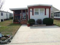 Home for sale: 177 Oyster Ln., Ocean City, MD 21842