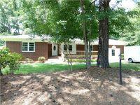 Home for sale: 3978 Palmetto Dr., Rock Hill, SC 29732