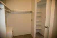 Home for sale: 6321 N. Barcelona, Tucson, AZ 85704