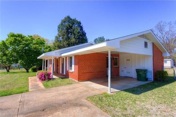 4325 Hagan Rd., Montgomery, AL 36109 Photo 57