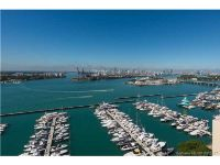 Home for sale: 90 Alton Rd. # 2011, Miami Beach, FL 33139