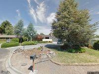Home for sale: Chisholm, Yakima, WA 98908
