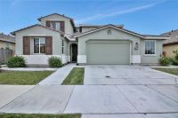 Home for sale: 811 Koshare St., Gilroy, CA 95020