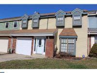 Home for sale: 109 Malvern Ct., Mount Laurel, NJ 08054