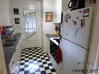 Home for sale: 1320 Fairmount (-1330) Ave. S., Salem, OR 97302