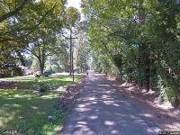 Home for sale: Benton Ln., Denham Springs, LA 70726