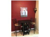 Home for sale: 40 Salamanca Ave. # 7, Coral Gables, FL 33134