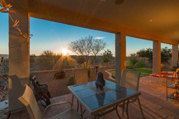 4425 W. Crystal Ranch Pl., Marana, AZ 85658 Photo 40