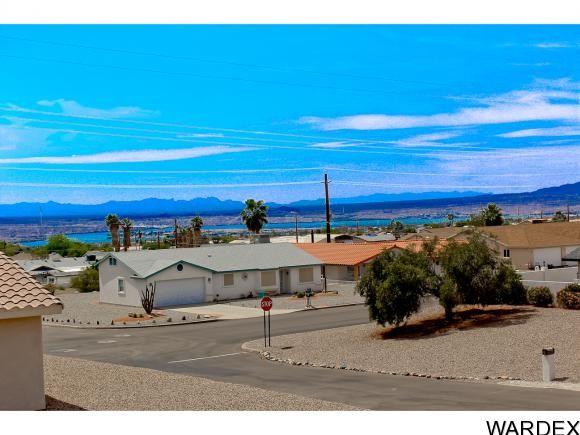 3910 Doeskin Ln., Lake Havasu City, AZ 86406 Photo 27