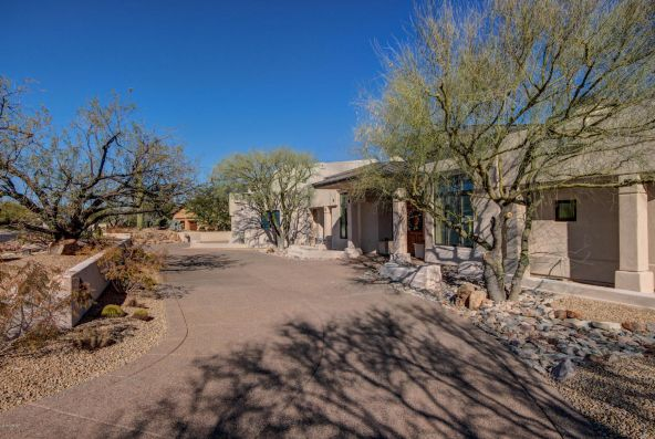 25367 N. 104th Way, Scottsdale, AZ 85255 Photo 7