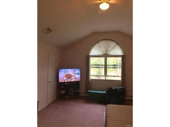 240 Sugarloaf Mountain Rd., Chester, NY 10918 Photo 8