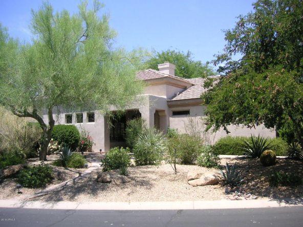 6956 E. Purple Shade Cir., Scottsdale, AZ 85266 Photo 42