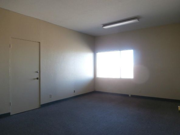 1020 S. 4 Ave., Yuma, AZ 85364 Photo 12