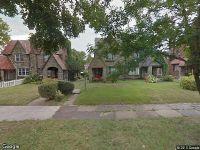 Home for sale: Roosevelt, Philadelphia, PA 19124
